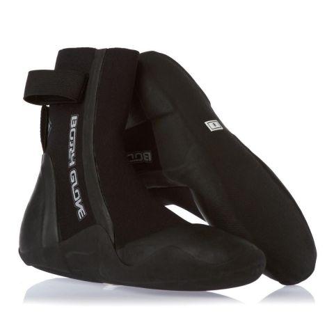 Bodyglove 5mm Wetsuit Boots