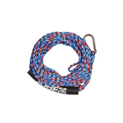 Jobe Tow Rope 2 Person