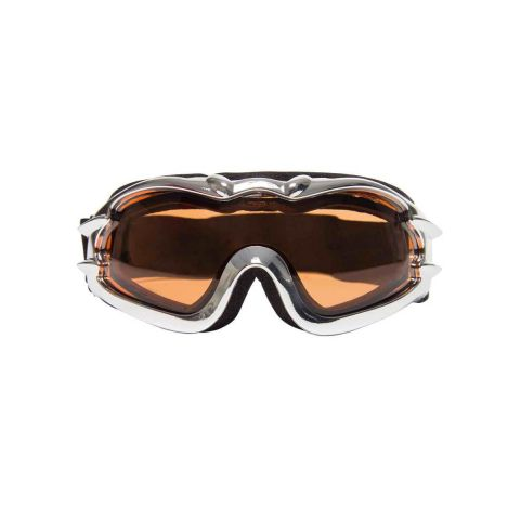 Jobe Goggles