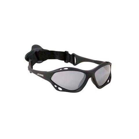 Jobe Knox Floating Sunglasses Black