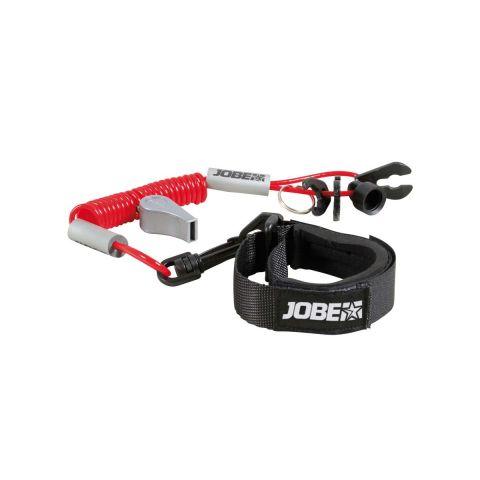Jobe Emergency Cord - Lanyard