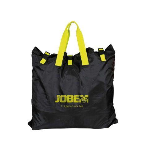 Jobe Towable Bag