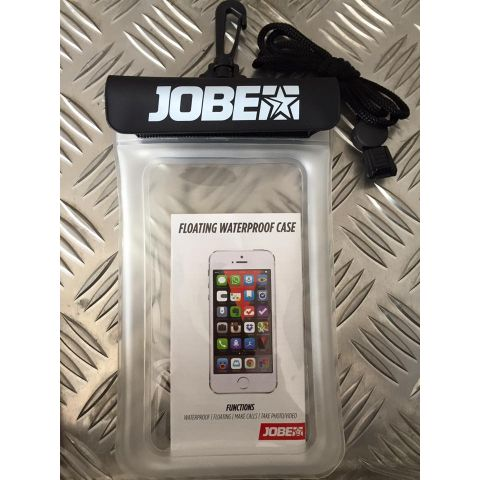 Jobe Waterproof Phone Case Gadget Bag