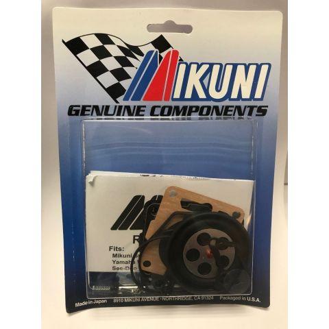 Mikuni Carb Rebuild Kit 38/44/46