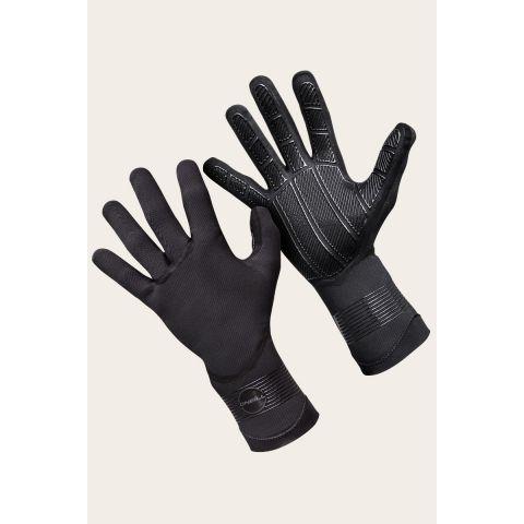 O'Neill Psycho Tech Wetsuit Gloves 1.5mm