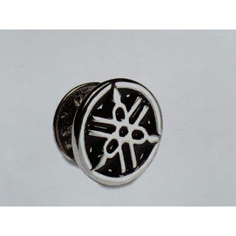 Yamaha Collar Pin