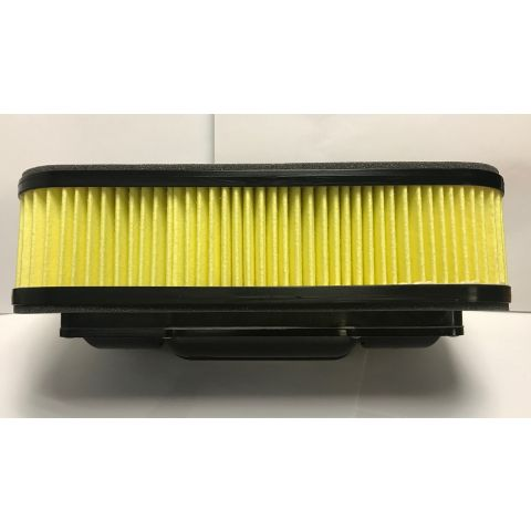 Yamaha FX140, FX160 and FXHO Air Filter