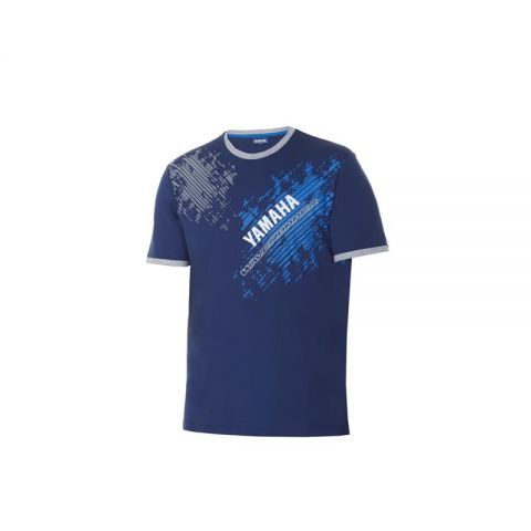 Yamaha Marine WR Men's T-shirt