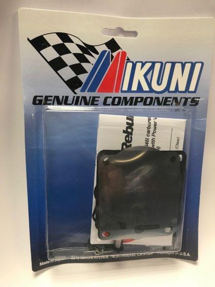 Mikuni I Series Carb Rebuild Kit 44/46