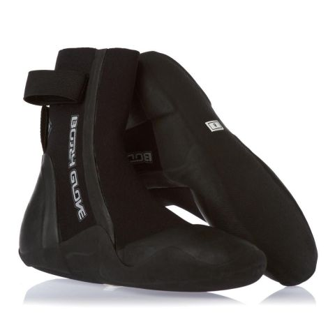 Bodyglove 5mm Wetsuit Boots