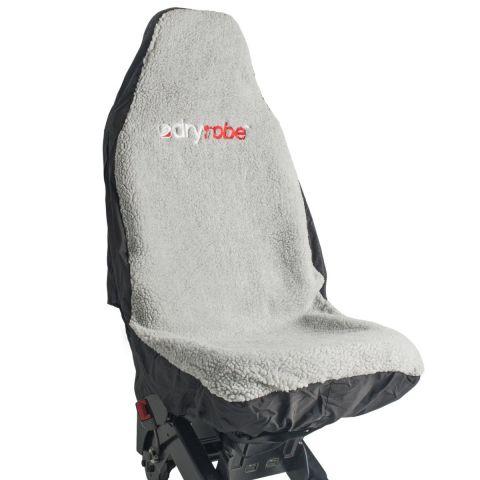 Dryrobe Car Seat Cover