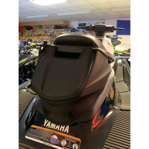 Yamaha EX Stern Storage