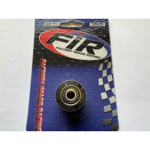 Factory Image Racing 32mm Chain Roller