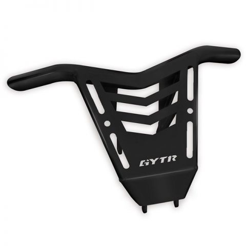 Yamaha GYTR Heavy Duty Grab Bar YFZ450R