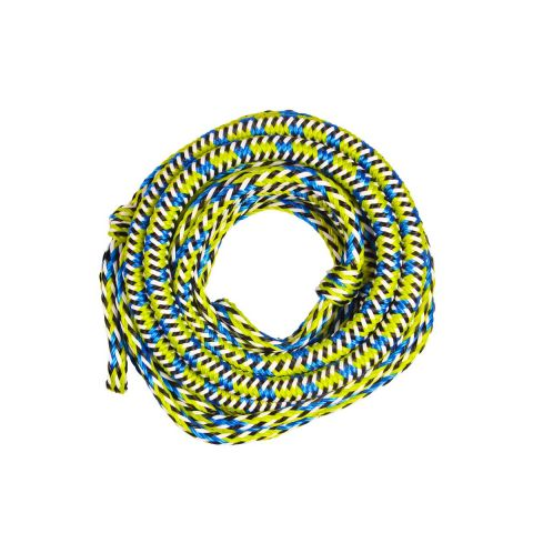 Jobe Bungee Rope