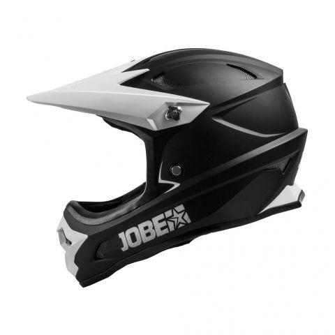 Jobe Detroit Helmet