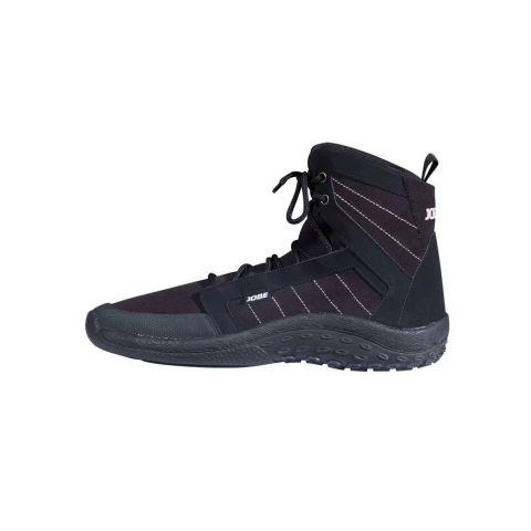 Jobe Neoprene Boots