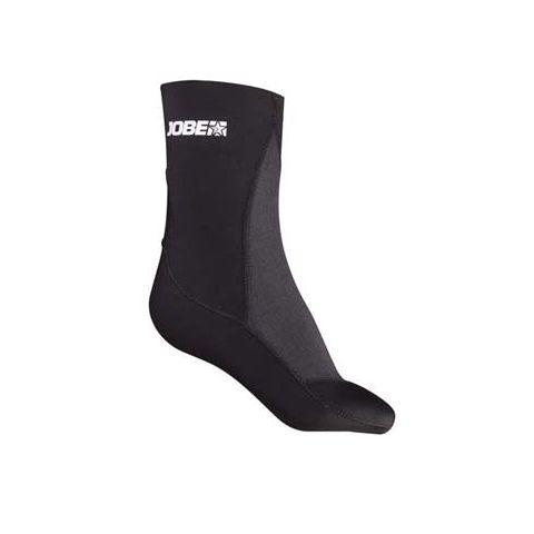 Jobe Neoprene Socks 3mm