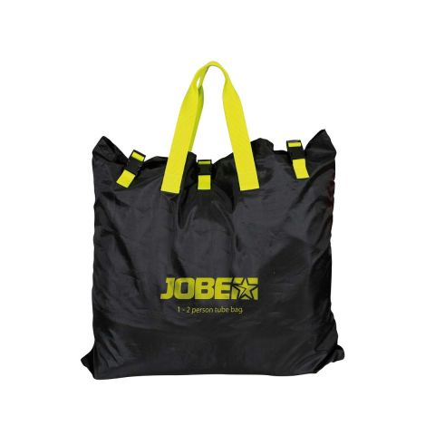 Jobe Towable Bag