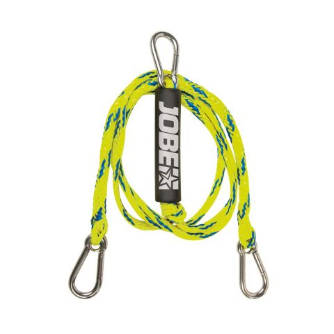 Jobe Watersports Bridle Without Pulley
