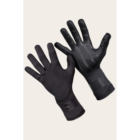 O'Neill Psycho Tech Wetsuit Gloves 1.5mm