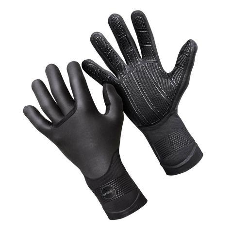 O'Neill Psycho Tech DL Gloves 3mm
