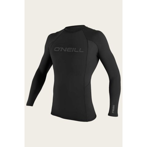 O'Neill Thermo-X Long Sleeve Thermal Rash Vest