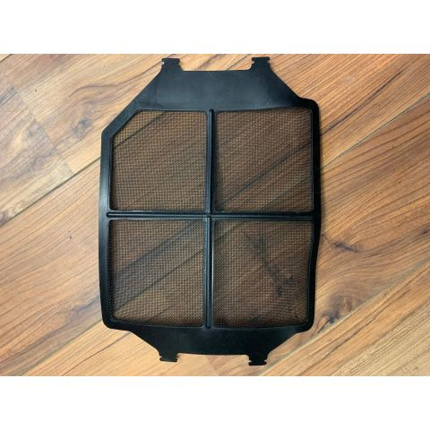 Pure Polaris Mesh Radiator Cover 5433317