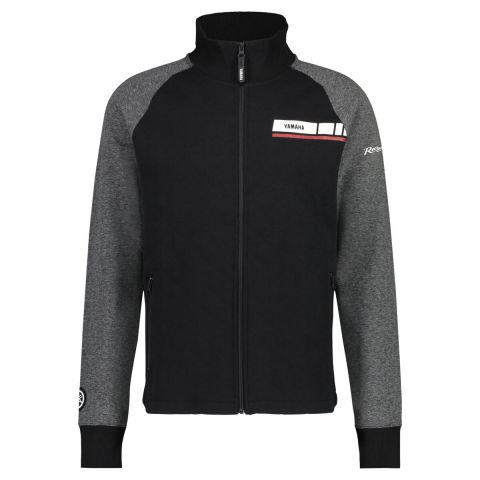 Yamaha REVS Men's Sweater