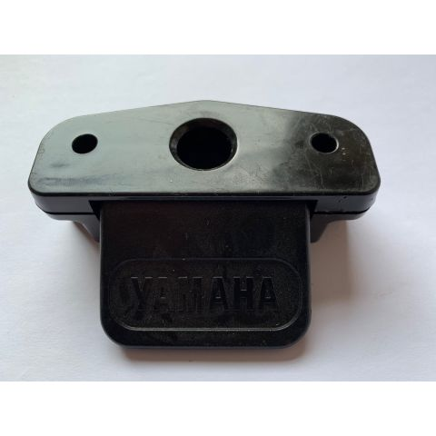 Genuine Yamaha S/H Seat Latch