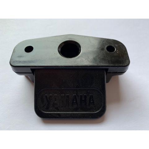 Genuine Yamaha S/H Seat Latch