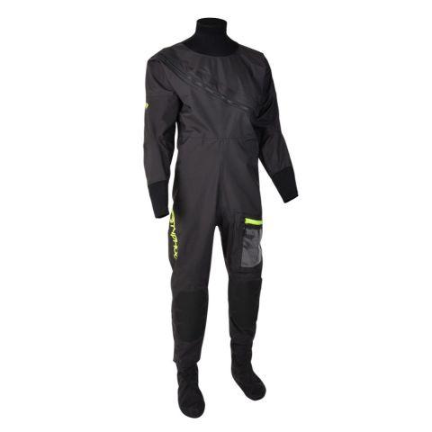 Typhoon Men's Ezeedon 4 Drysuit