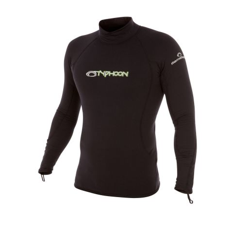 Typhoon Therma Fleece Thermal Top