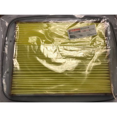 Yamaha Waverunner 1800 Air Filter