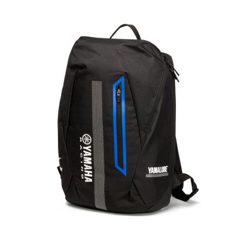 Yamaha Backpack Black