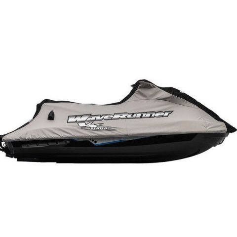 Genuine Yamaha VX Cruiser Cover 2015 - 2019