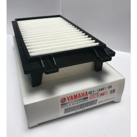 Yamaha EX and VX Air Filter