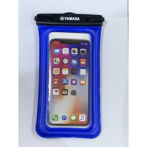 Yamaha Floating Phone Case
