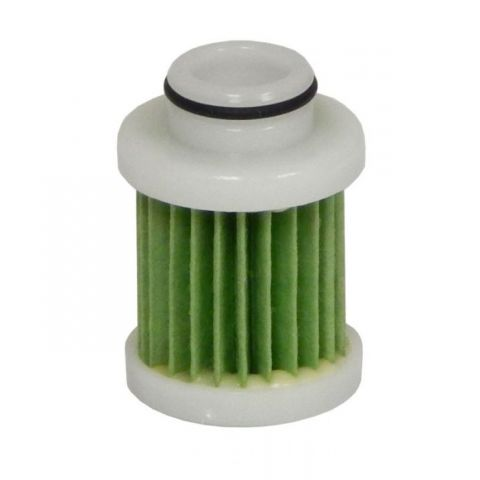 Yamaha Fuel Filter Element