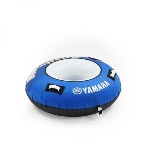 Yamaha Fun Tube Blue