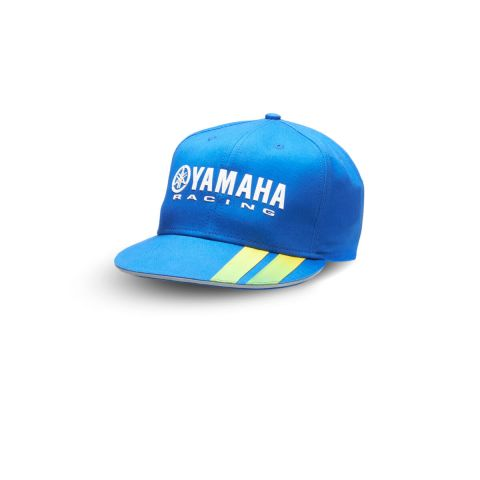 Yamaha MX Kids Baseball Cap