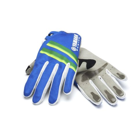 Yamaha Off-Road MX Gloves
