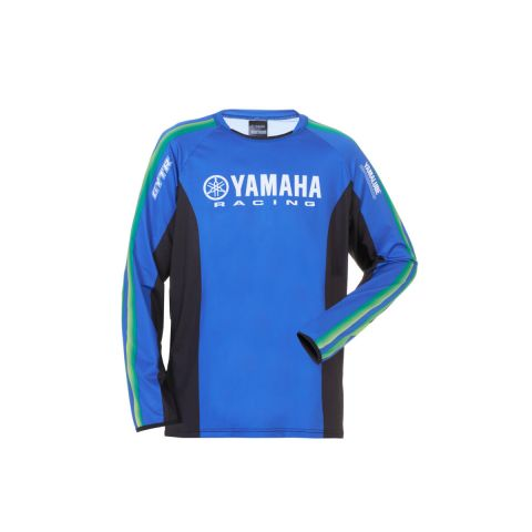 Yamaha Off-Road MX Jersey