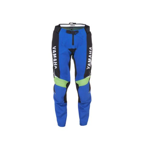 Yamaha Off-Road Riding Trousers