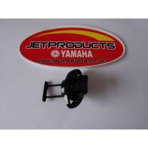 Genuine Yamaha Waverunner Jetski Bung