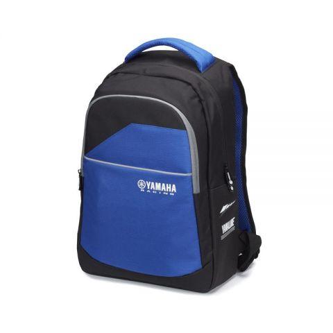 Yamaha Paddock Blue Racing Backpack