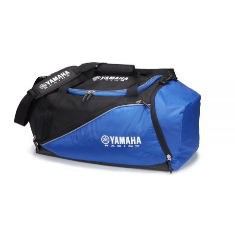 Yamaha Racing Sports Bag