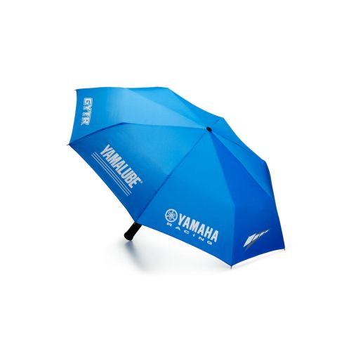 Yamaha Racing Umbrella