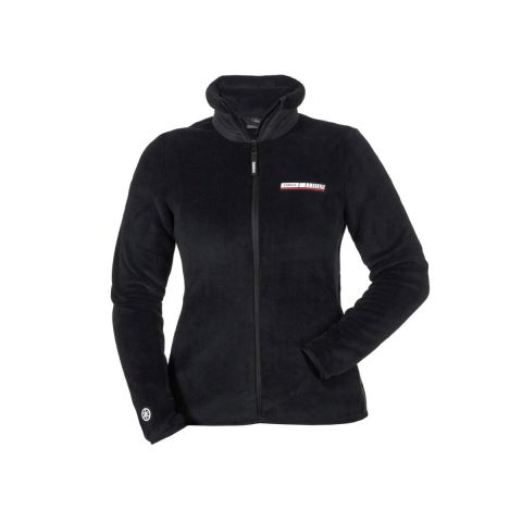 Yamaha REVS Women's Fleece Sweater Size Large