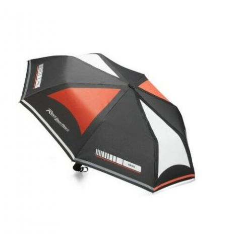 Yamaha REVS Foldaway Umbrella